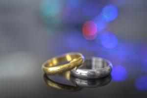 זהב וכסף