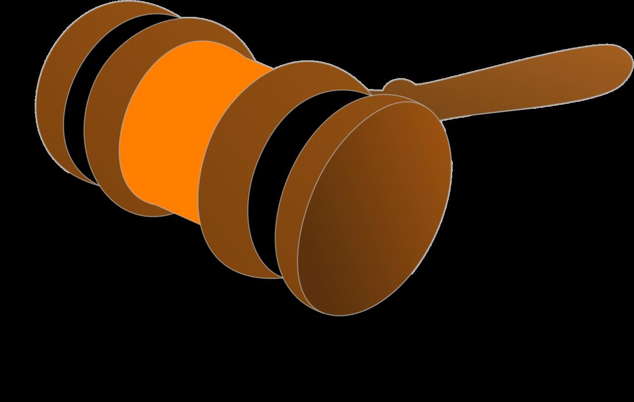 צידו משפטי