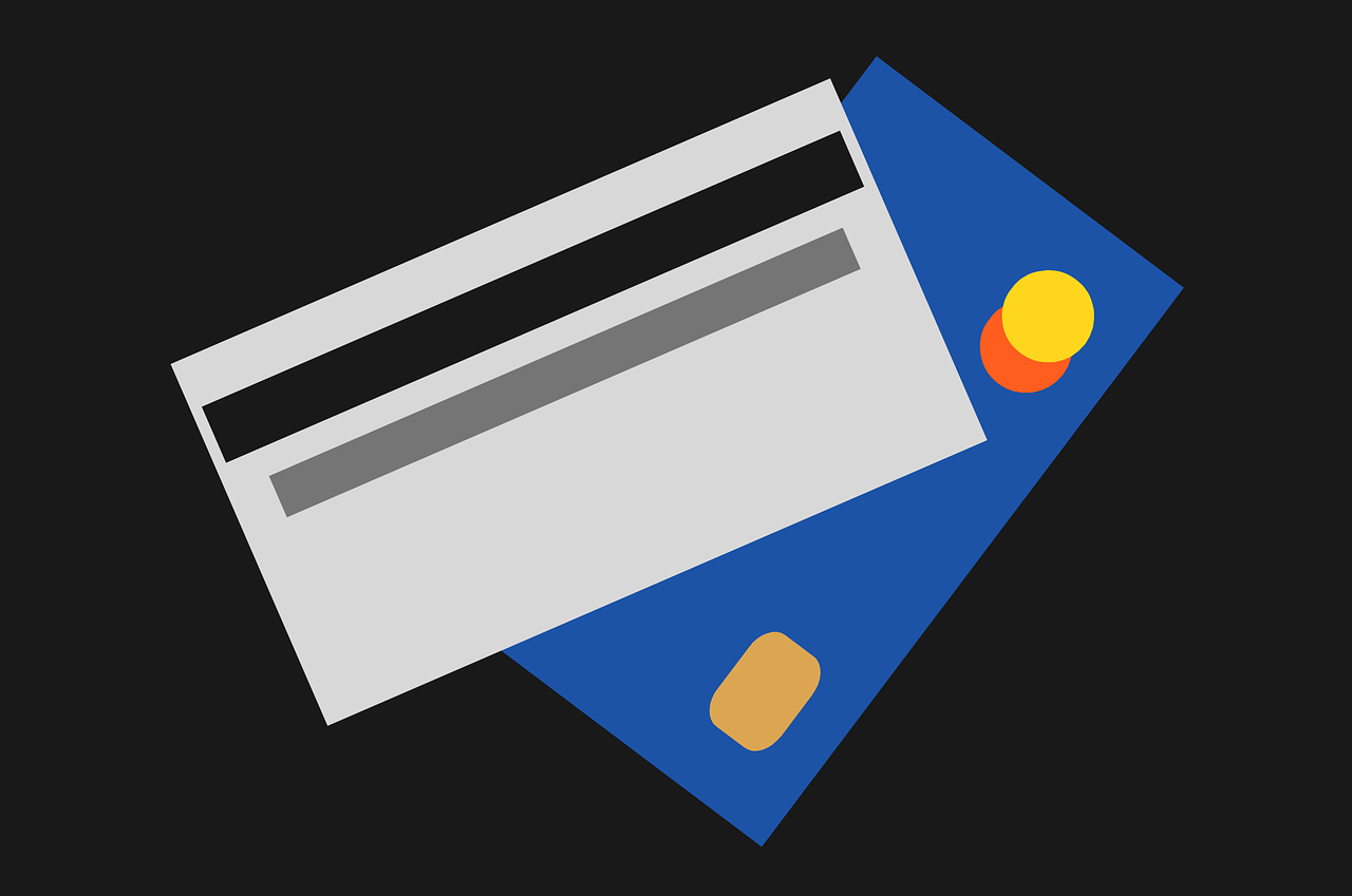 כרטיסי כסף